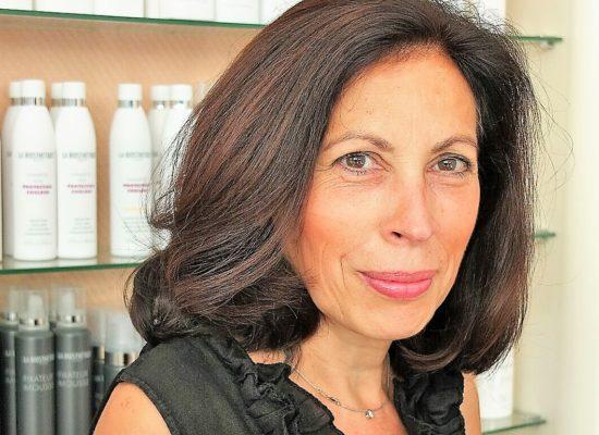 Christa Lindenmayer1